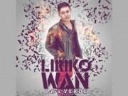 Liriko Wan
