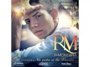 Desahogo Brutal (Freestyle) - R Montana