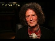 I wish i could cry - Gilbert O'Sullivan