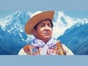 Mi Dulce Amor - Picaflor De Los Andes