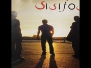 Sisifos