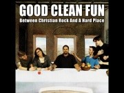 Good Clean Fun