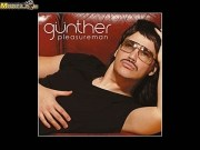Gunther & the Sunshine girls