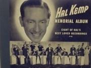 Hal Kemp