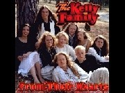 Kelly Family, the