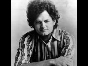 Harry Chapin