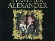 Heather Alexander