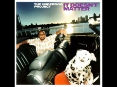 Underdog Project, the