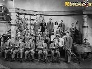 Jimmy Dorsey Orchestra
