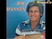 L´ete indien de Joe Dassin