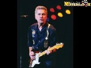 Where Have All The Flowers Gone de Johnny Rivers