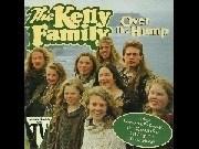 MAMA letra KELLY FAMILY