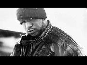 Kool G. Rap