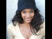 Krystal Harris