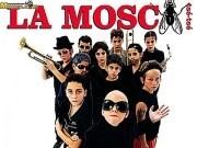 La Mosca Tsé-Tsé