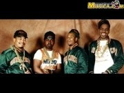 Canción '2 Live Is Here' interpretada por 2 Live Crew