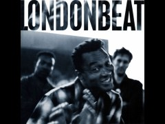 A Better Love - Londonbeat