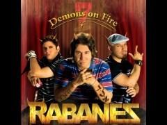 Los Rabanes