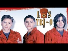 Sin Ti de Los Trio