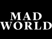 Mad World de Mad World