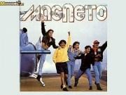 Canción 'Angie' interpretada por Magneto