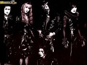 Baptism of Blood de Malice Mizer