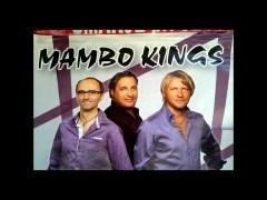 Mambo Kings