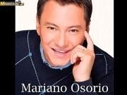 Querido Hijo - Mariano Osorio