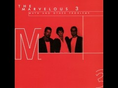 Marvelous 3
