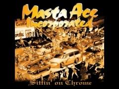 Masta Ase Inc.