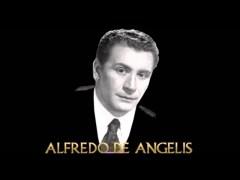 Max De Angelis