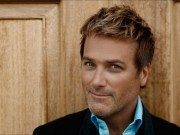 I can only imagine de Michael W. Smith