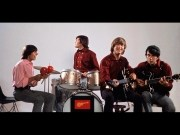 Never Tell A Woman Yes - Monkees