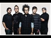 The Worst Part - Motion City Soundtrack