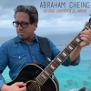 Abraham Cheing