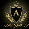 Alex Doble H