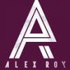 ALEX ROY