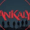 Ankaly