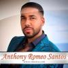 Anthony Romeo Santos