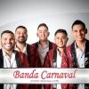 Banda Carnaval