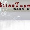 Bliss Team