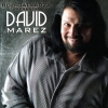 David Marez