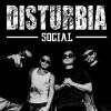 DISTURBIA SOCIAL