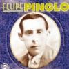 Felipe Pinglo