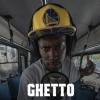 Ghetto (Rap)