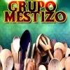 Grupo Mestizo