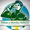Himnos y Marchas Militares