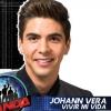 Johann Vera