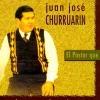 Juan José Churruarin