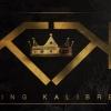KING KALIBRE